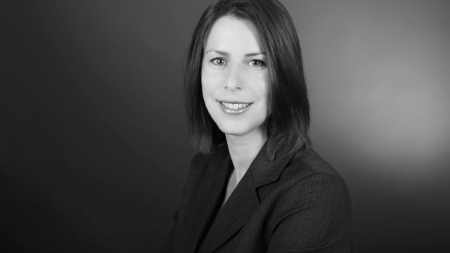 Dr. Tanja Henking, LL.M.