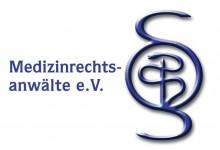 Vertrauensanwältin Stiftung Gesundheit