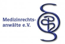 Medizinrechts-Beratungsnetz